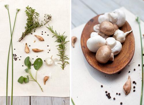 8.1_Marinated_mushrooms