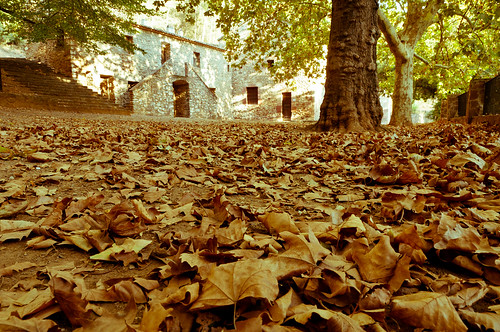 Ermita de Los Santos (10/09/2011)