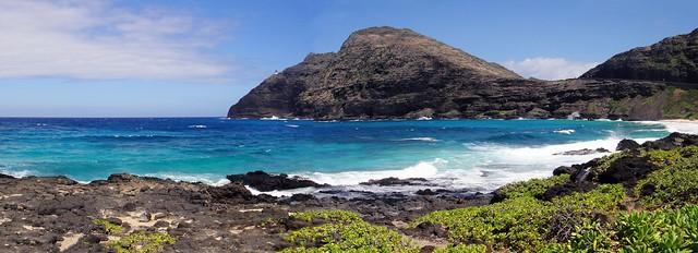 Oahu.Beach