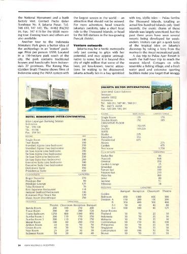 Dian_Copywriting-Portfolio_Publications_AMI_Mar-Apr-1990_8