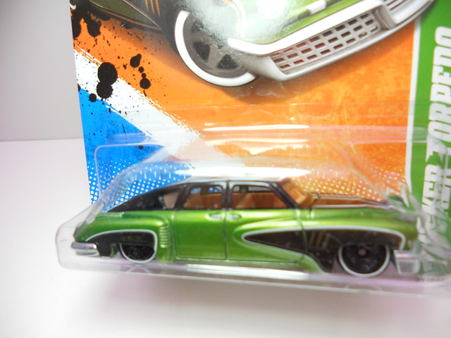 hot wheels treasure hunt tucker torpedo (2)