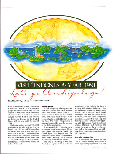 Dian_Copywriting-Portfolio_Publications_AMI_May-Jun-1990_3