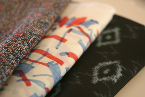 ermie fabric