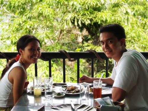 Jack's Ridge, Davao
