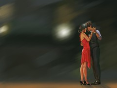 tango1024x768