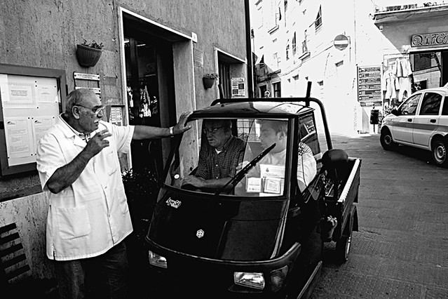 natalie_opocensky_tuscany_2010