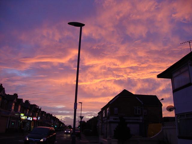 Sky 22/08/2011