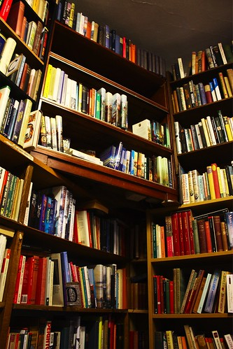 edinburghbooks-inexplicableshelving