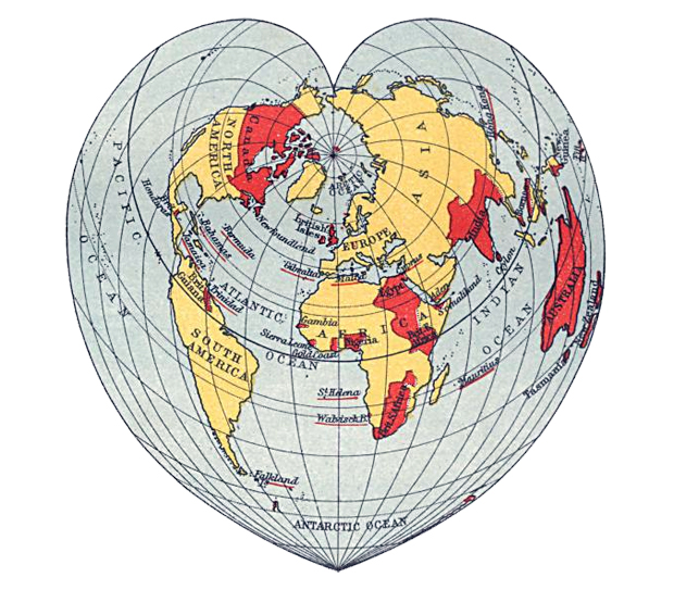 The-Harmsworth-universal-atlas-and-gazetteer