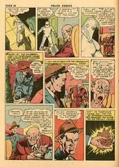 Police Comics 014 32