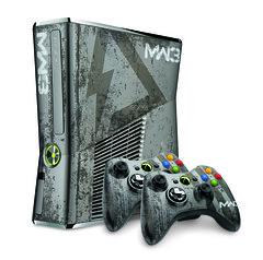 Xbox-Scene