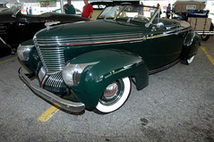 Graham_Paige_Roadster_1939_R2