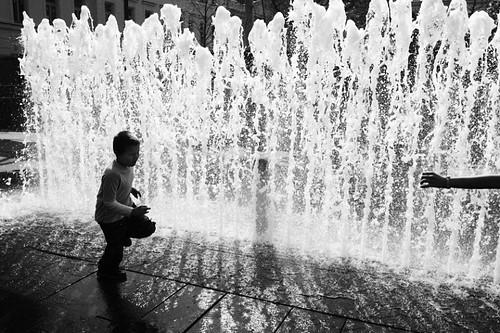 Strasas_Thorsten_Budapest_2010_IMG_2870_800px