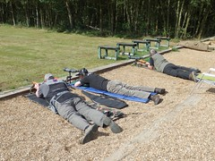"Gallery Rifle National Championships - 2011 • <a style=""font-size:0.8em;"" href=""http://www.flickr.com/photos/8971233@N06/6109737132/"" target=""_blank"">View on Flickr</a>"