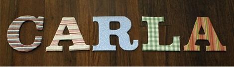 letras forradas2