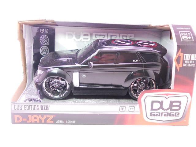 dub garage dub edition dz8 d-jayz (1)