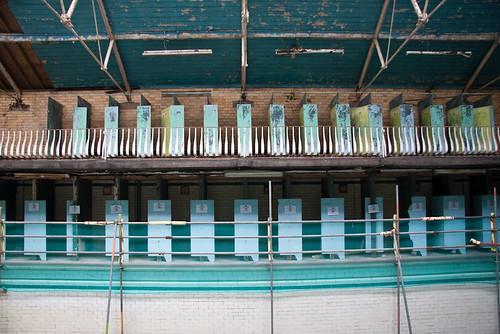 Stirchley Baths -17