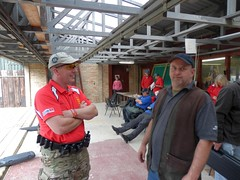 "Gallery Rifle National Championships - 2011 • <a style=""font-size:0.8em;"" href=""http://www.flickr.com/photos/8971233@N06/6109739850/"" target=""_blank"">View on Flickr</a>"