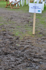 2011 mud
