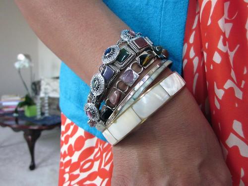 assorted bracelets3