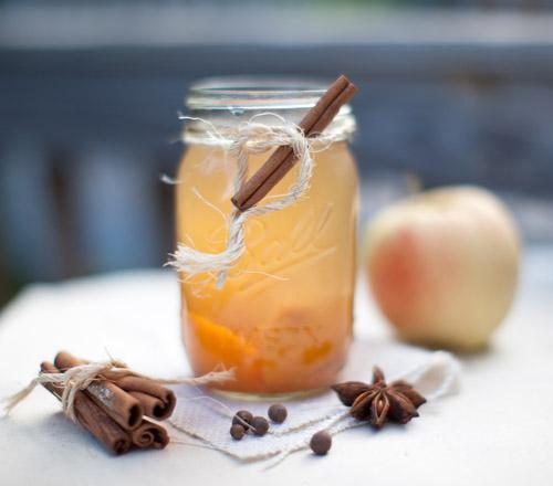 6_Apple_Cider