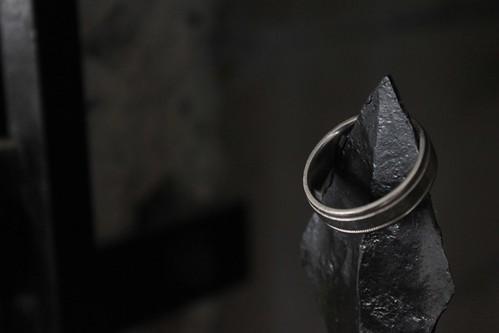 195/365 09/11/2011 Ring