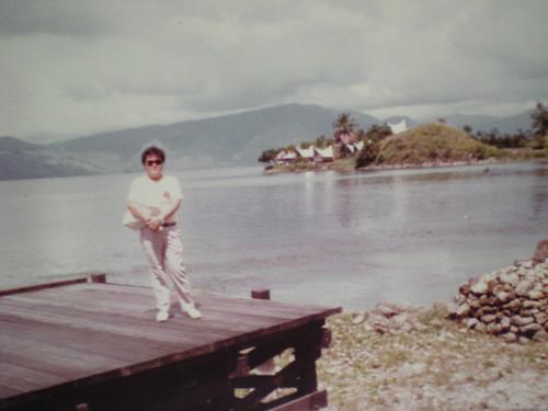 LakeToba3