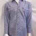 Wrangler vintage western shirt from Vintrowear.com #8