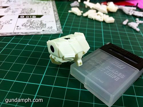 SD Gundam Zeta Plus A1 (18)