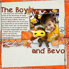BoyBevo-copy