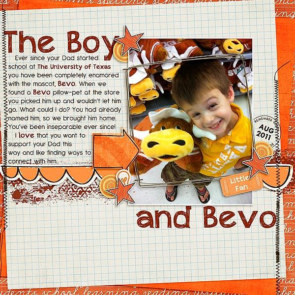 BoyBevo-copy