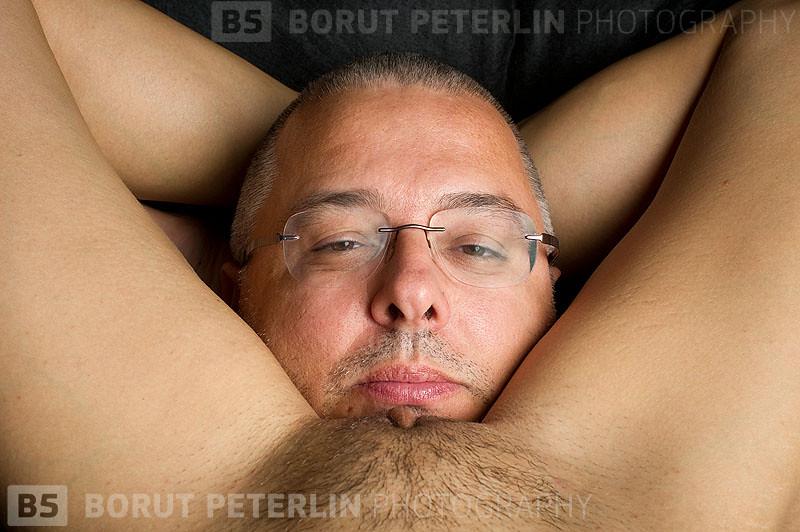 Rajko Bizjak portrayed by BorutPeterlin.com 20110907_9374