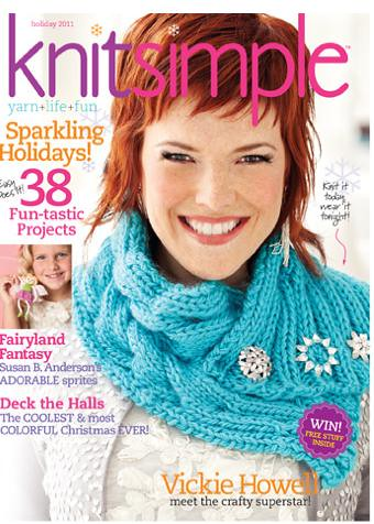 KnitSimpleCover