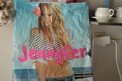 other side of jennyfer