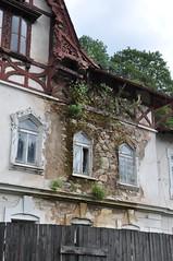 Kyselka (okres Karlovy Vary), Lázně Kyselka