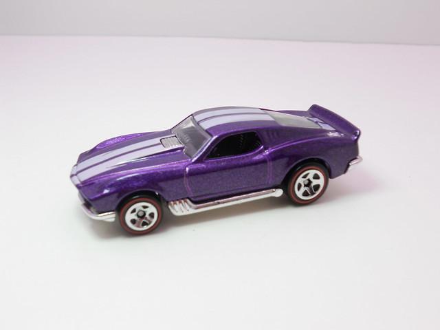 hot wheels blvd. brusier purple (3)