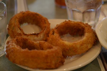 Bad Rings