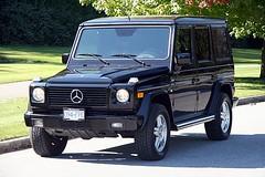 Mercedes_G500V8_R2