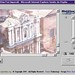 "Rome, The Imperial Fora (1999-2000): Foto's of the Imperial Fora excavations by the web camera of the City of Rome's ""CAPITOLIUM.ORG"" (1999-2000). By: Martin G. Conde (1999-2000)."