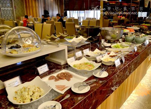 高雄福容飯店早餐|早餐- 高雄福容飯店早餐|早餐 - 快熱資訊 - 走進時代