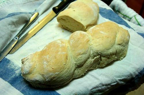 Icw-Cube-Bread