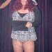 Sassy Labor Day Show 2011 080