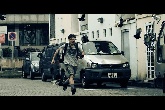 run-tak-run
