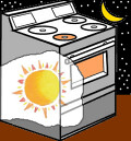 night-solar-cooker