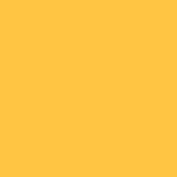 Solar Power color chip
