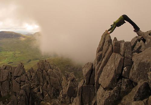 Bristly Ridge 077