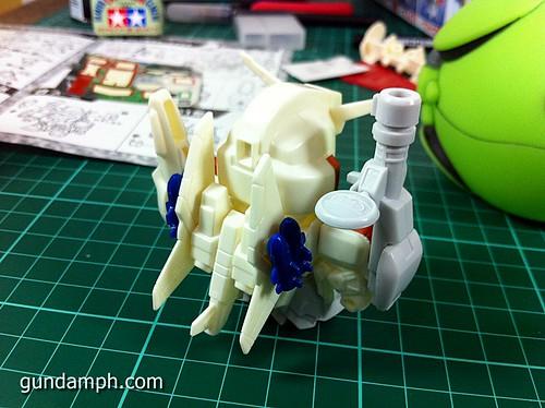 SD Gundam Zeta Plus A1 (40)