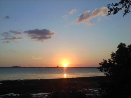 Duniden, FL