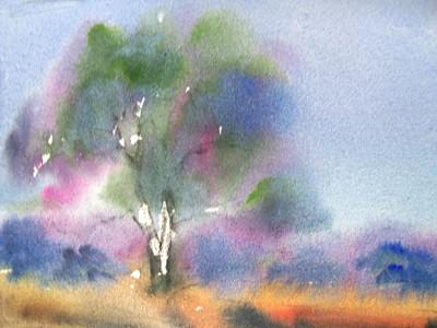 20110918_evidence_autumn_step5