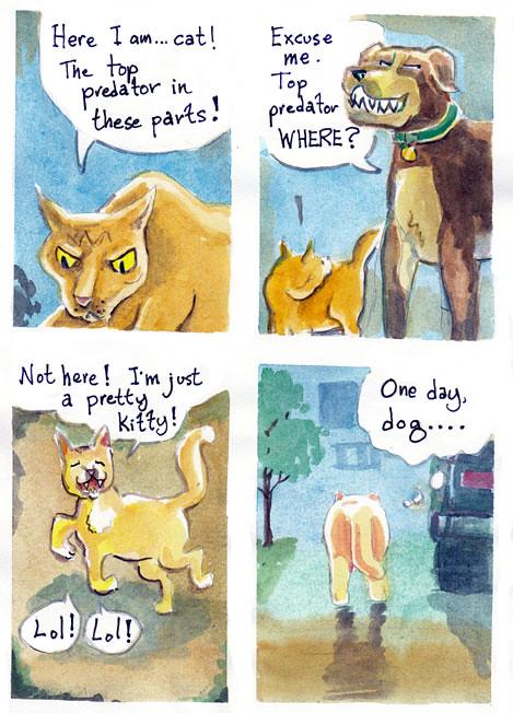 dogcatcomicbk#261